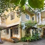 OYO 9286 Home Goan Heritage 2 BHK Villa Calangute photo 3/19
