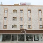 Golden Seasons Furnished Apartments 4