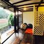 Viman Guesthouse - Hostel photo 30/41