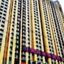 Luoyang Feronia Hotel