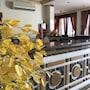 Al Safa Hotel Suites photo 20/20