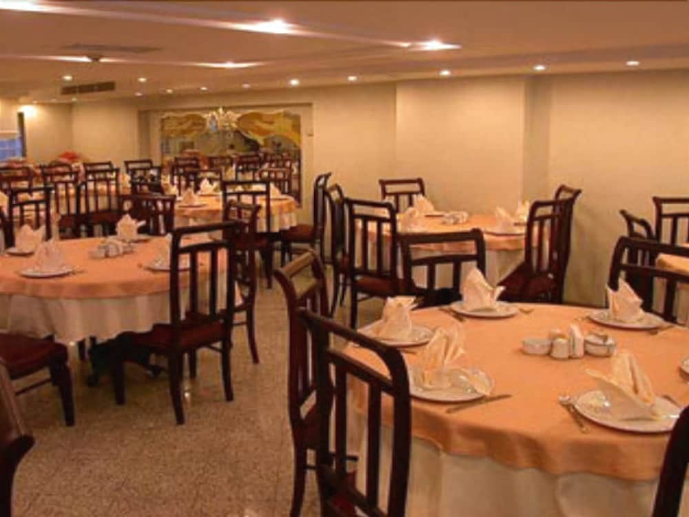 Ephesus Hotel Istanbul