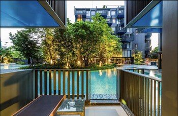 Patong Luxury Condo by Dream Holidays (720910400) photo