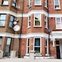 Comfortable Apartment in Central London photo 15/23