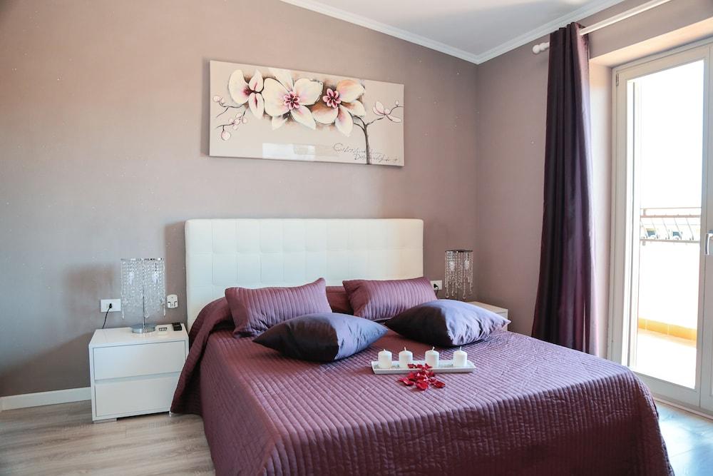 Villa Erasi Guest House