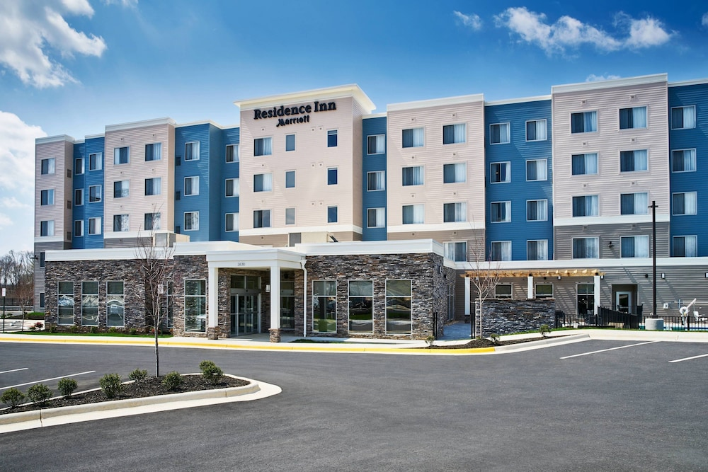 Residence Inn by Marriott Lynchburg