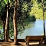 Komati River Chalets photo 18/24