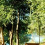 Komati River Chalets photo 21/24