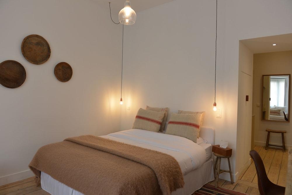 Hotel Hemelhuys