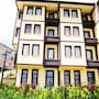 Mavi Halic Apartments photo 32/41