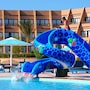 Pharaoh Azur Resort photo 13/38