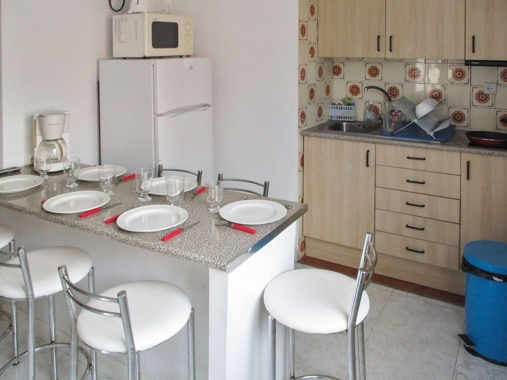 Apartment With 3 Bedrooms in El Tarter, With Wonderful Mountain View a