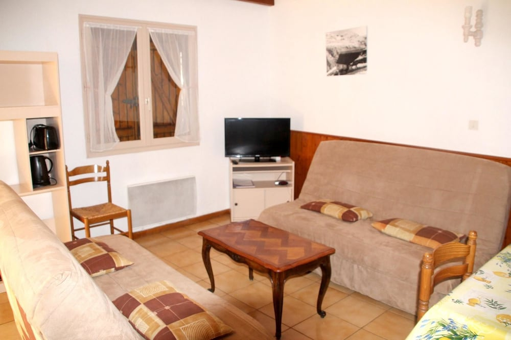 House With 3 Bedrooms in Sassis, With Wonderful Mountain View - 13 km