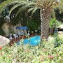 Villa With 4 Bedrooms in Hammamet, With Wonderful sea View, Private Po photo 9/25