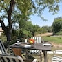 House With 2 Bedrooms in Corfu, With Wonderful Lake View, Enclosed Gar photo 15/29