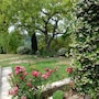 House With 2 Bedrooms in Corfu, With Wonderful Lake View, Enclosed Gar photo 2/29