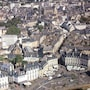 Apartment With 2 Bedrooms in Vannes, With Wonderful City View and Wifi photo 6/25