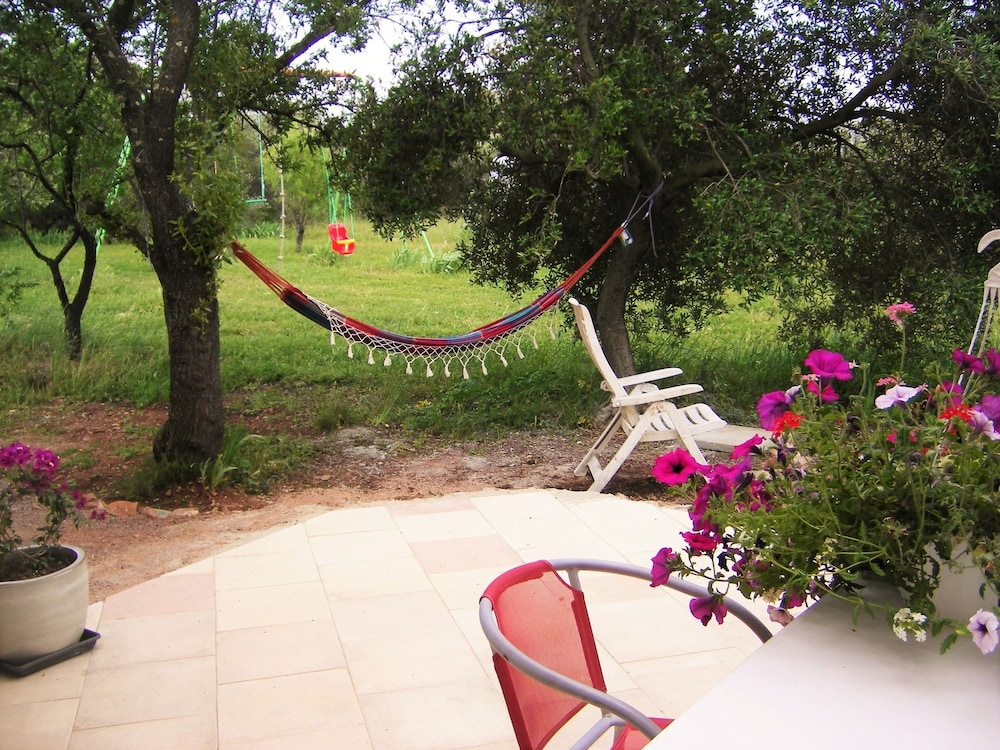 House With one Bedroom in Lattes, With Private Pool, Furnished Garden