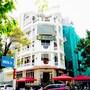 Shinhua Hotel photo 27/30