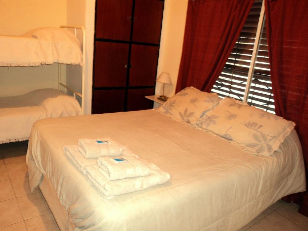 Hostel El Retorno Puerto Madryn