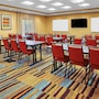 Fairfield Inn&Suite by Marriott Fresno Yosemite Intl Airport photo 21/31