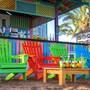 Caribbean World Resort - All-Inclusive photo 18/26