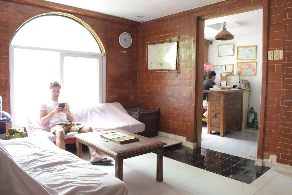 Photos Of - Our Melting Pot Hostel