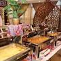 Ruba Al Hijaz Hotel photo 14/18