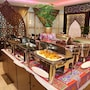 Ruba Al Hijaz Hotel photo 16/18
