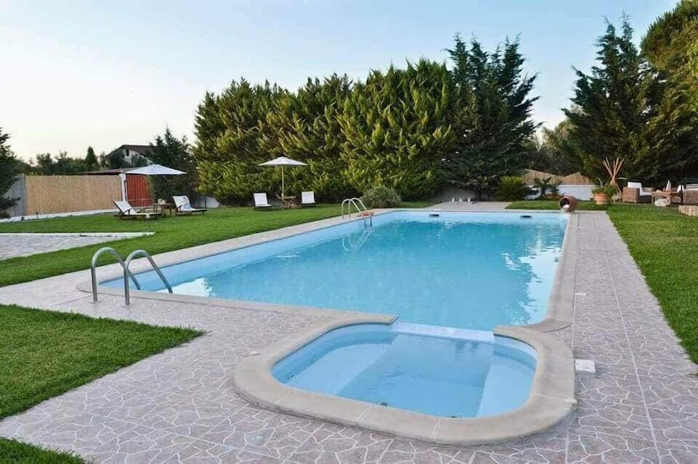 Villa Dimeon