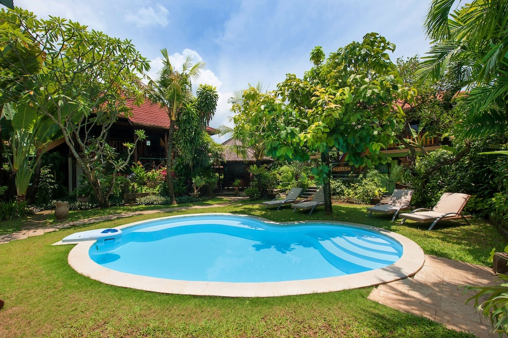 Photos Of - Pondok Agung Bed & Breakfast