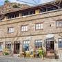 Assos Yildiz Hotel
