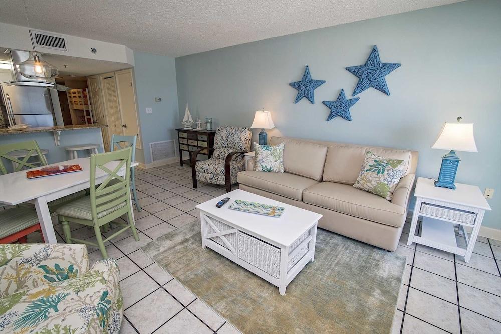 Clearwater 3D 2 Bedrooms 2 Bathrooms Condo