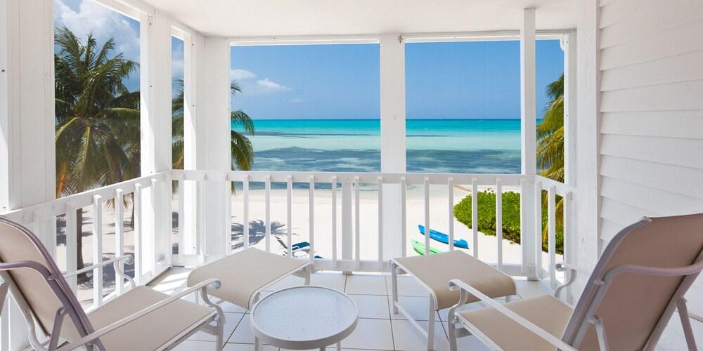 Well Sea by Grand Cayman Villas & Condos