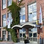 Holiday Club Tampere apartments photo 27/41