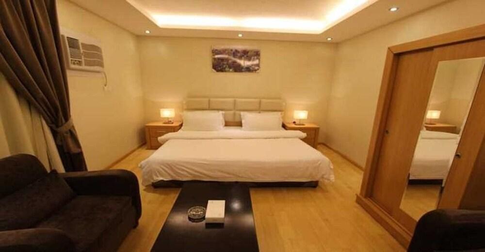 Meera Suites 2