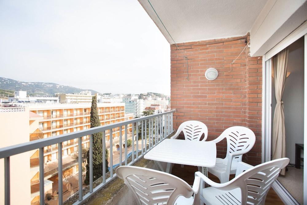 Apartamento Sant Jaume