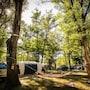 Camping Les Genêts d'Or photo 26/29