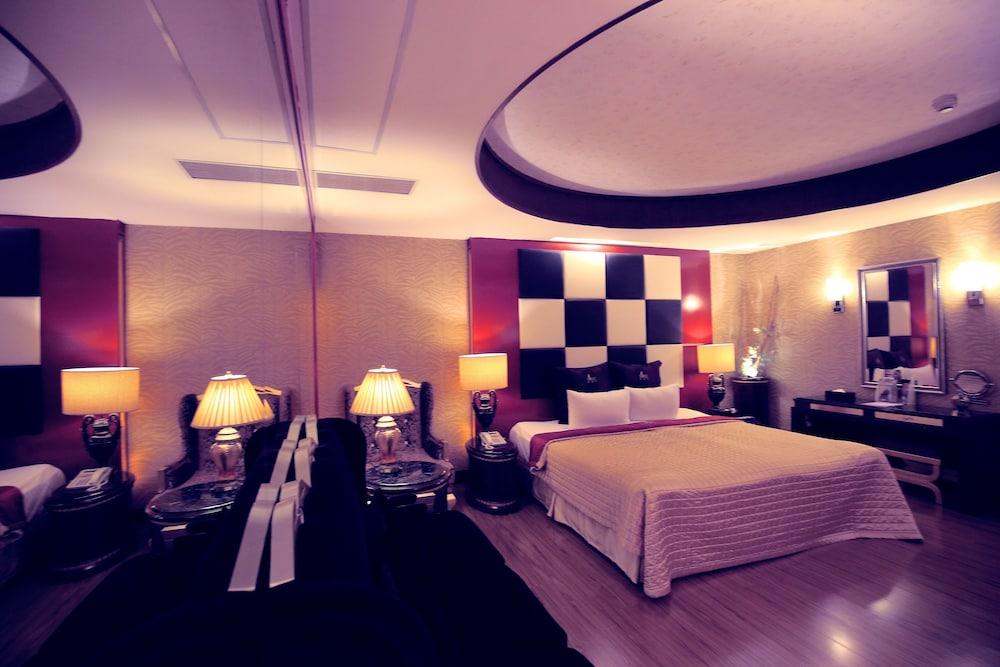 Imore motel