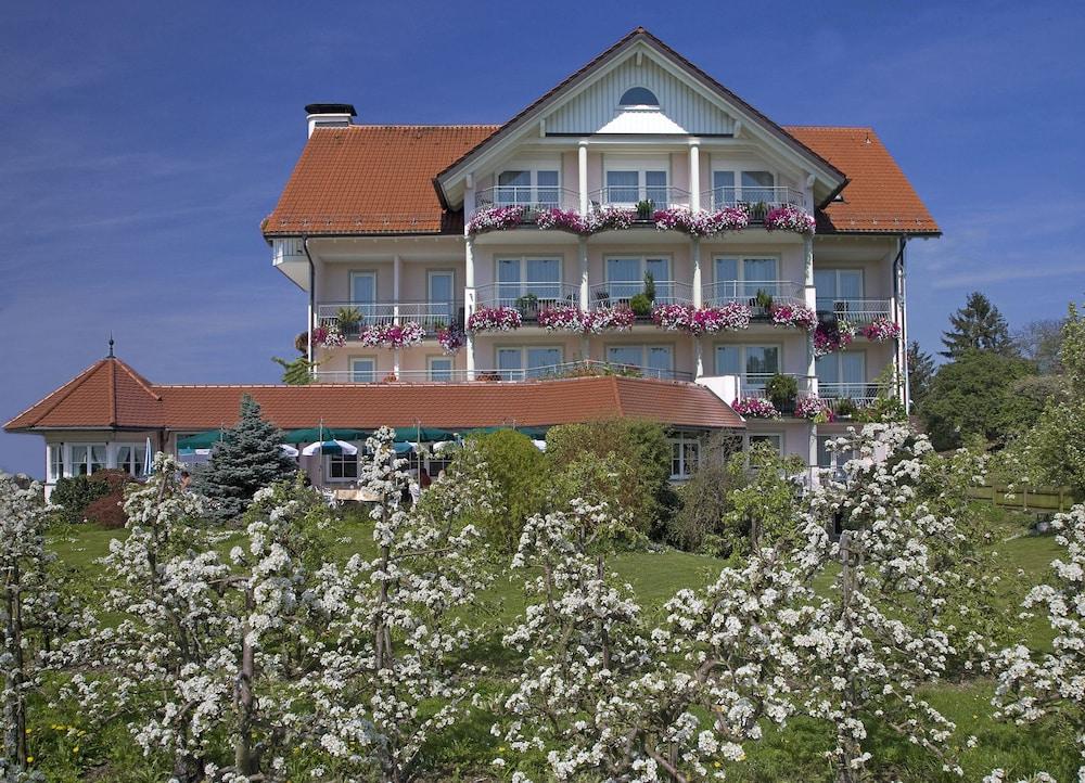 Walserhof