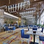 Anshun Perenc Hotel photo 19/28