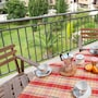 House With 2 Bedrooms in Roma, With Wonderful Mountain View, Furnished photo 34/35