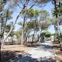 Masseria Villa - Maison by the sea photo 2/22