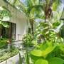 Palm Bamboo Hotel photo 21/41
