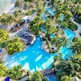 Nianna Coral Bay Luxurious Townhouse- 3 photo 35/41