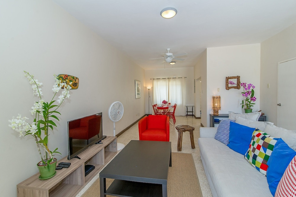 Nianna Coral Bay Luxurious Townhouse- 3