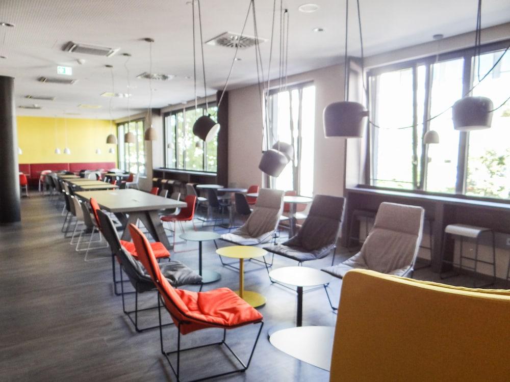7 Days Premium Hotel MÜNCHEN – Sendling