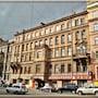Alex Hotel on Marata 73 photo 14/17