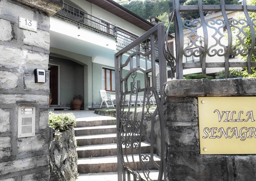 Villa Senagra
