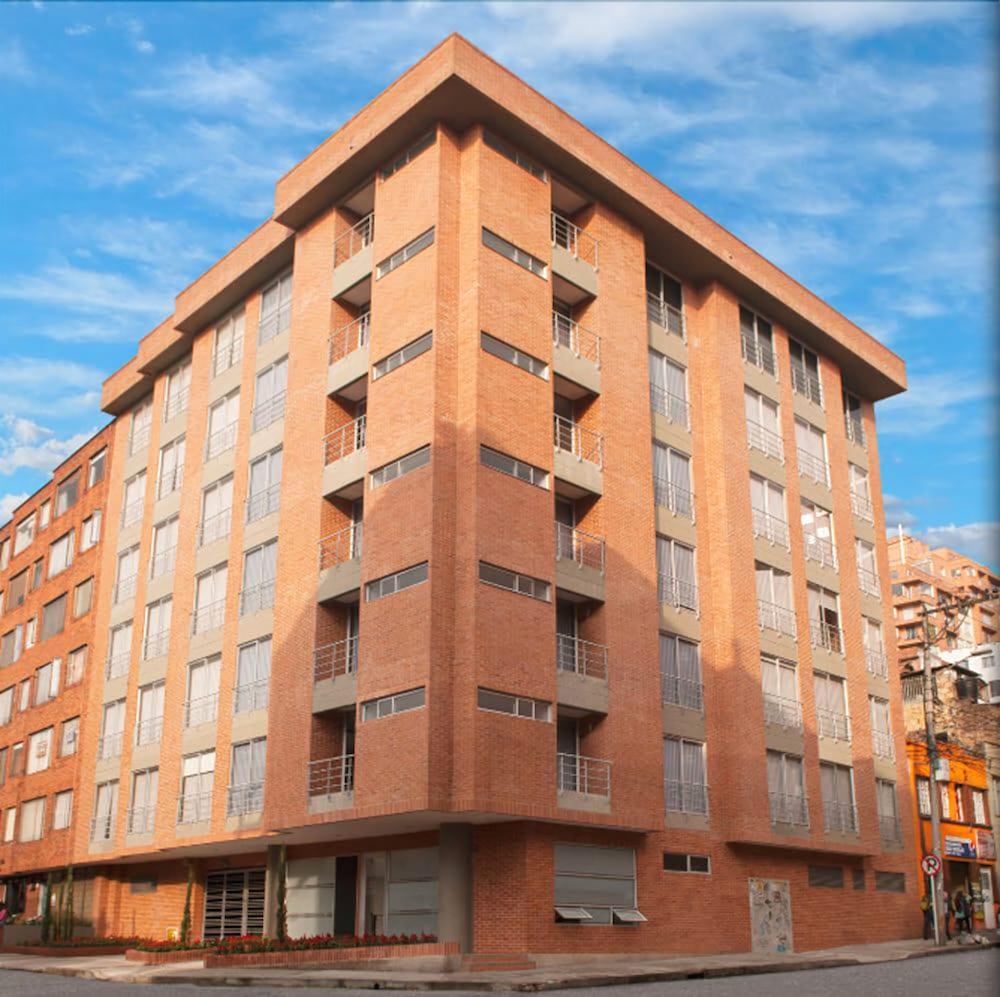 Icon Apartamentos Amoblados